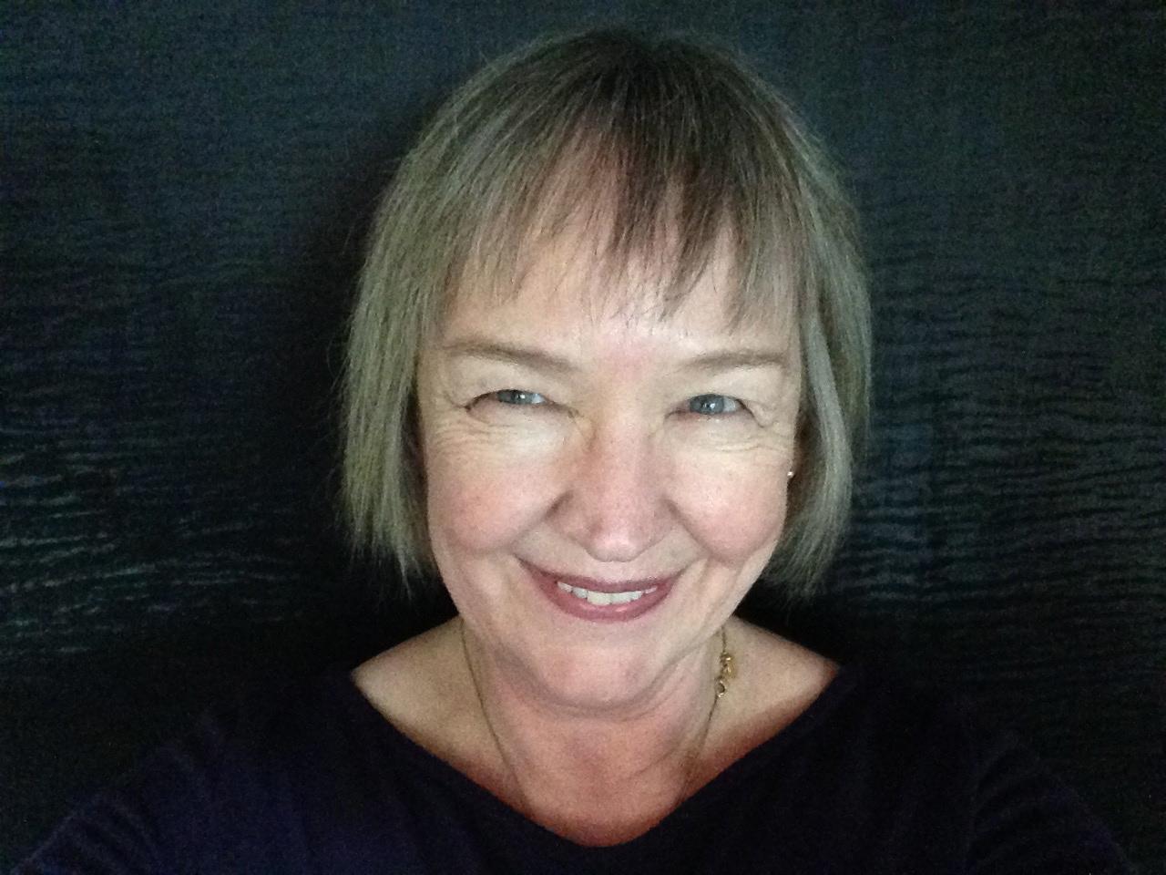 Avatar - Wendy James