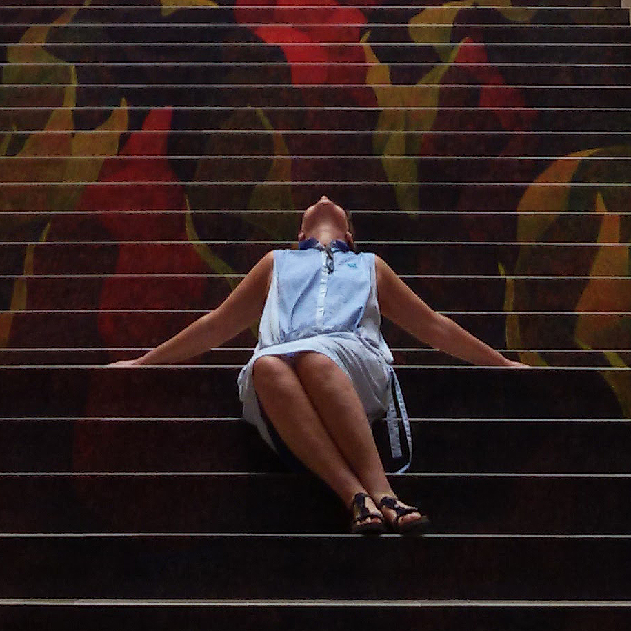Avatar - bye:myself