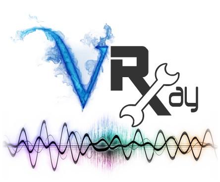 Avatar - Viral Ray