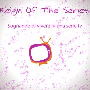 Avatar - Reign Of The Series