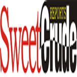 Avatar - sweetcrudereport