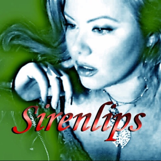 Avatar - Siren Lips