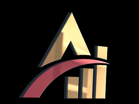 Avatar - Abundance Financial Solutions Inc.