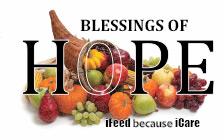 Avatar - Blessings of Hope