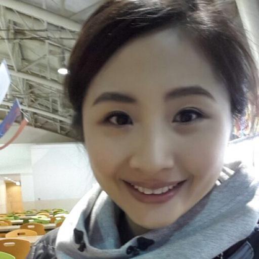 Avatar - Teresa Leung