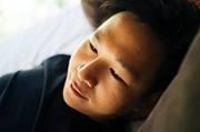 Avatar - Gary Ong