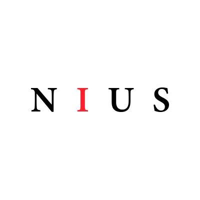 Avatar - Nius