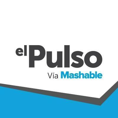 Avatar - El Pulso Vía Mashable