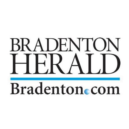 Avatar - Bradenton Herald