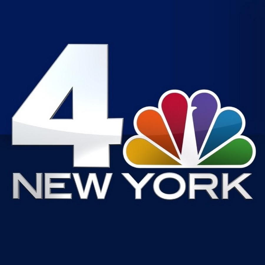 Avatar - NBC New York