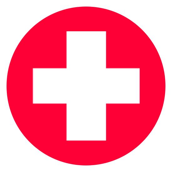 Avatar - Flashmode Switzerland