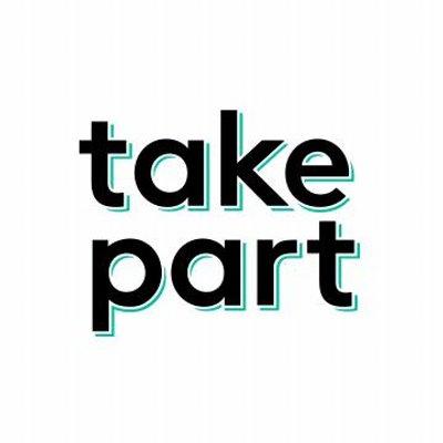 Avatar - TakePart