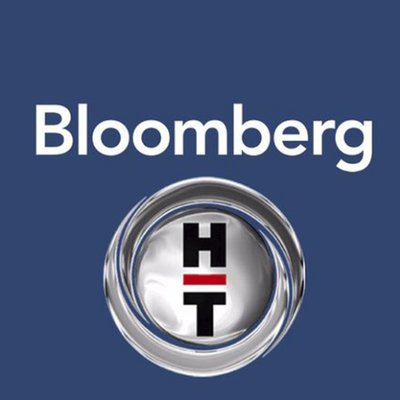 Avatar - Bloomberg HT