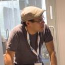 Avatar - Eric Floresca