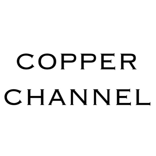 Avatar - Copper Channel