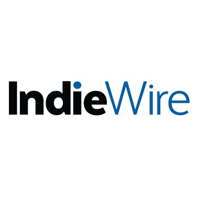 Avatar - IndieWire