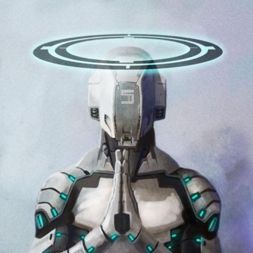 Avatar - FL!P