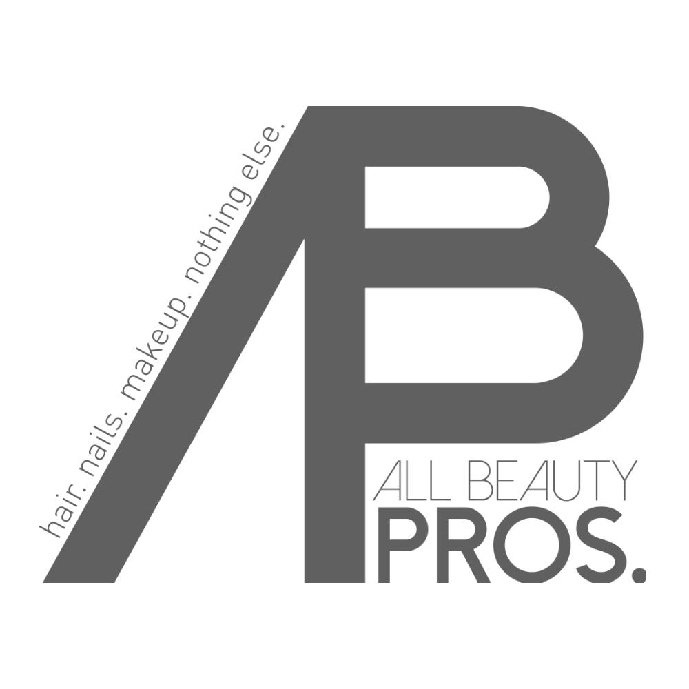 Avatar - All Beauty Pros
