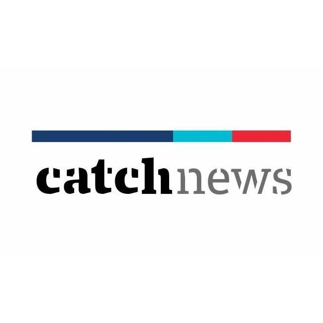Avatar - CatchNews India