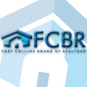 Avatar - Fort Collins Board of REALTORS®