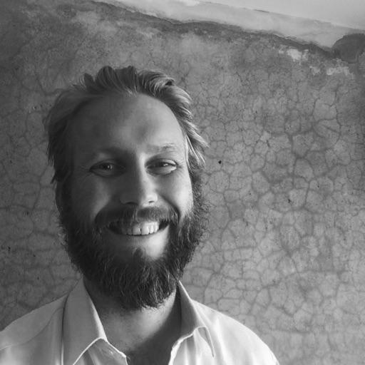 Avatar - Jørgen T. Helland