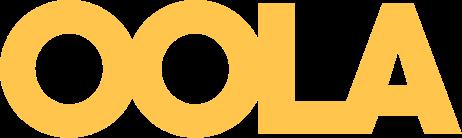 Avatar - OOLA