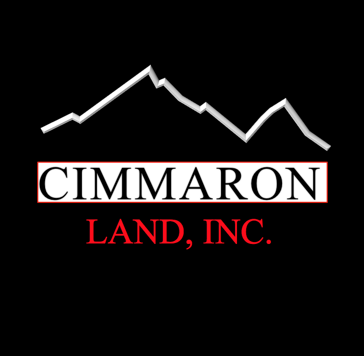 Avatar - Cimmaron Land, Inc.