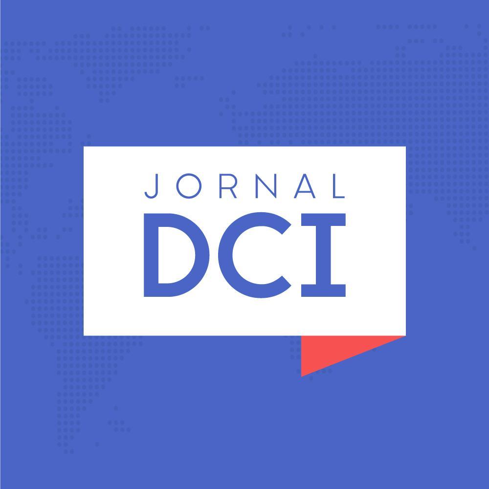 Avatar - Jornal DCI Digital