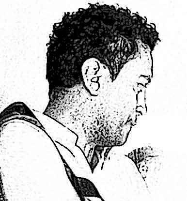 Avatar - Carlos Placencia