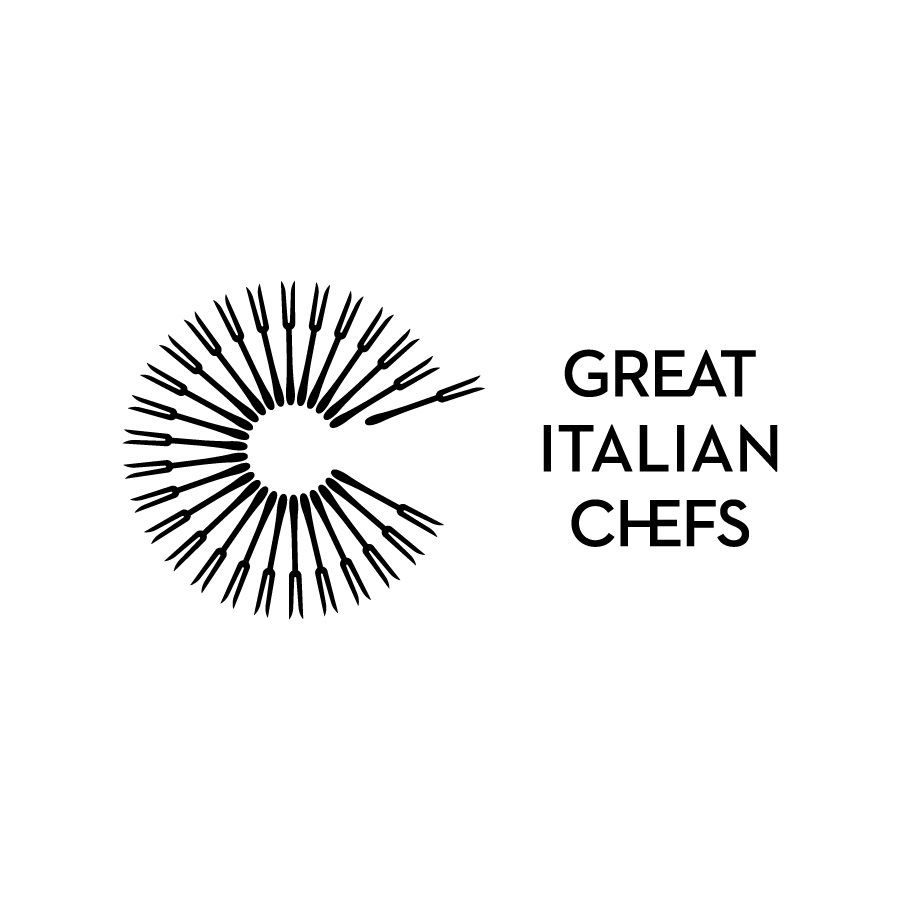 Avatar - Great Italian Chefs