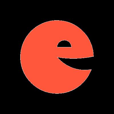 Avatar - Emerge