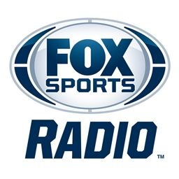 Avatar - Fox Sports Radio