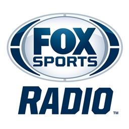 Avatar - Fox Sports Radio