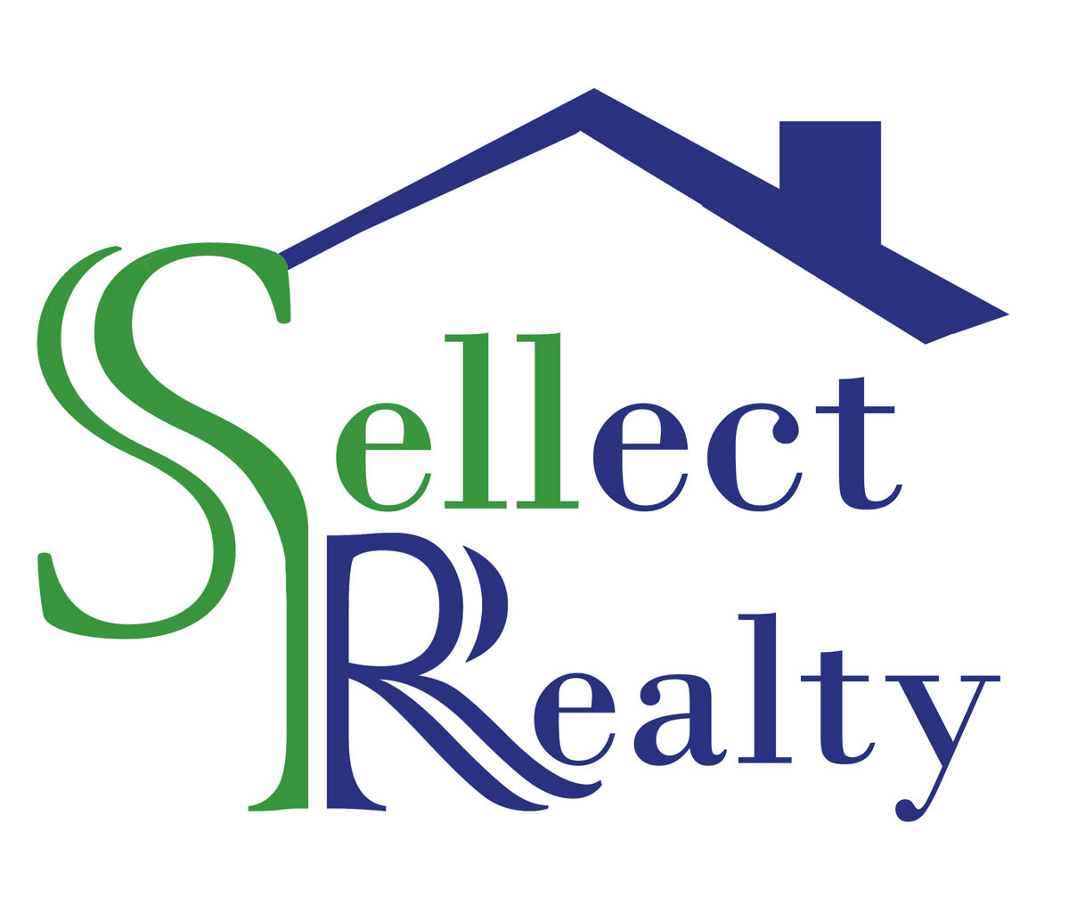 Avatar - Sellect Realty