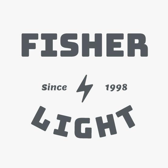 Avatar - Fisher Light