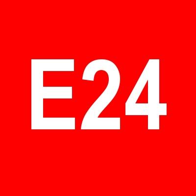 Avatar - Emergenza24