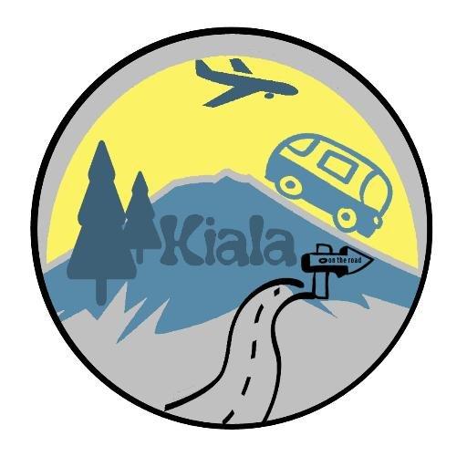 Avatar - KialaCamper.Stefy