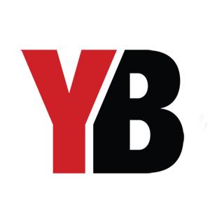 Yardbarker - copertina