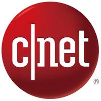Avatar - CNET科技资讯网