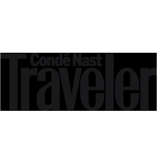 Avatar - Condé Nast Traveler
