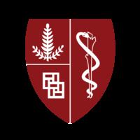 Avatar - Stanford Pain Medicine
