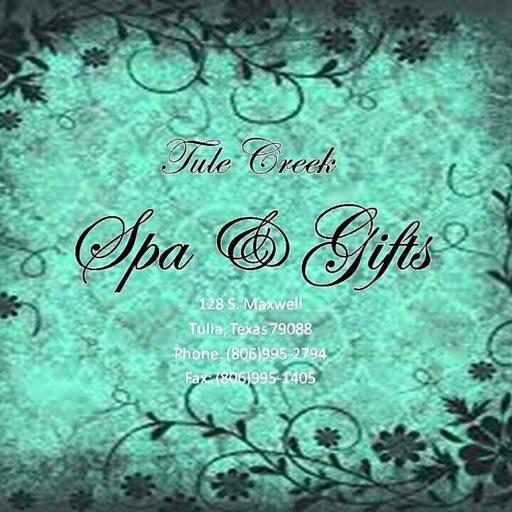 Avatar - Tule creek spa gifts