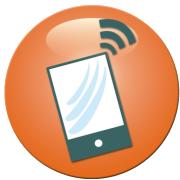 Gadgetscanner - cover