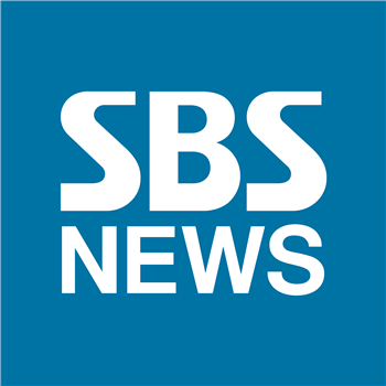 Avatar - SBS뉴스