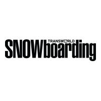 Avatar - TransWorld SNOWboarding
