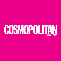 Avatar - Cosmopolitan Middle East