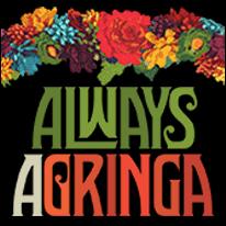 Avatar - Always a Gringa