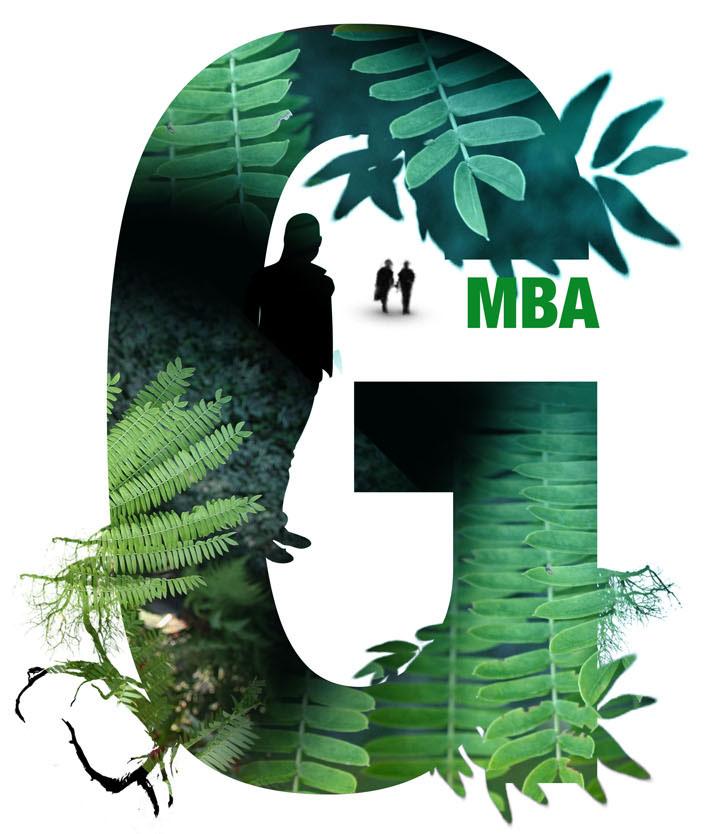 Avatar - Green MBA- Universidad del Medio Ambiente