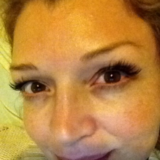 Avatar - April Waller Hair & Make-up