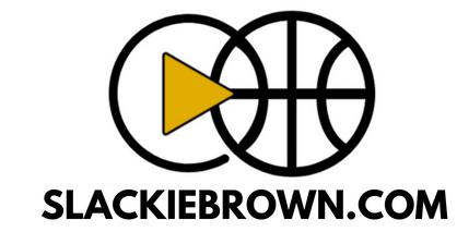 Avatar - Slackie Brown